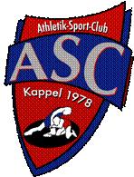 ASC Kappel